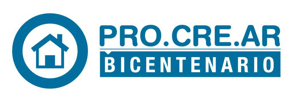 Procrear macri 2016 Procrear inscripcion 2016