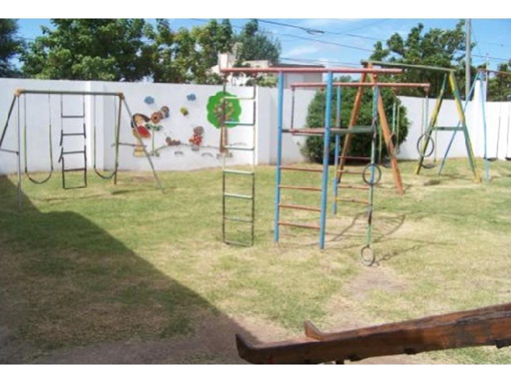 Beautiful juegos para patio jardin de infantes ideas for Inscripciones 2016 jardin de infantes
