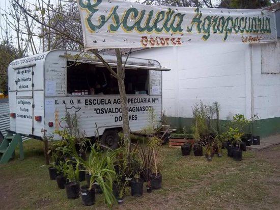 casilla agraria (ok)