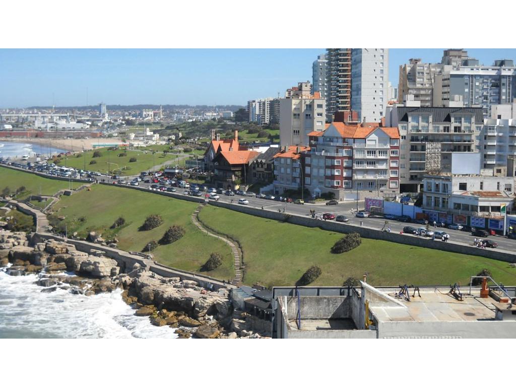 Proponen Mar Del Plata En 12 Cuotas Para Impulsar El Turismo