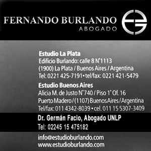 Publicidad-Burlando-Diario-COL-blackwhite